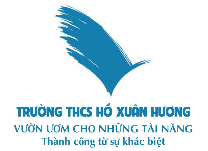 Trường Trung Học Cơ Sở Hồ Xuân Hương – Hà Nội